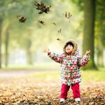 Child Photography Essentials: The Dos And Don'ts