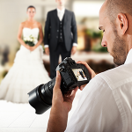 Common Mistakes When Selecting A Wedding Photographer