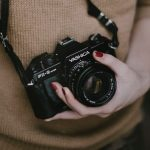 Useful Tips for Budding Photographers