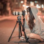 Learning Photography For Amateurs And Beginners