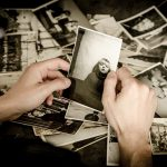 Photography Therapy: Utilizing Visual Footprints For Mental Health