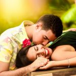 7 Tips For CapturingLove During A Couples PhotoShoot