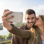 How Photo-Sharing Social Sites Can Document Your Relationship