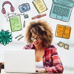 2016 Hampton Blogging Conference – The 8th Annual Event