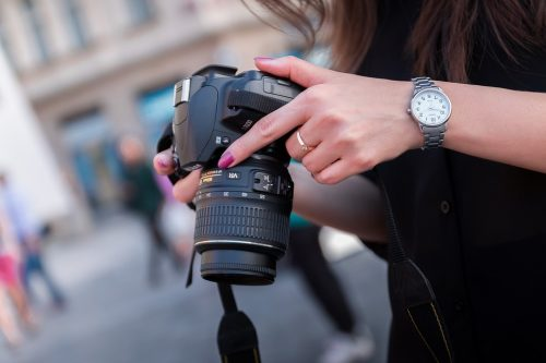 10-typical-photographer-mistakes-you-should-know-about-to-avoid-needing-help-from-psychologists-1