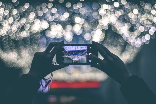 smartphone-photography-tips-and-tricks-1