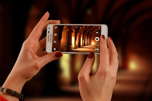 smartphone-photography-tips-and-tricks-2