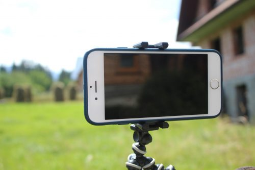 smartphone-photography-tips-and-tricks-3
