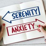 Frequently Asked Questions On Anxiety Vs. Panic Attack